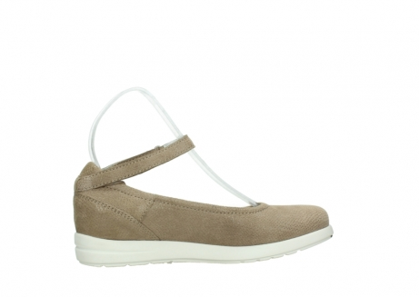 wolky riemchenschuhe 02422 magnetic 20150 taupe leder_12