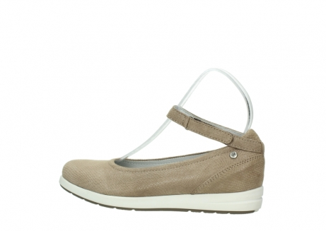 wolky riemchenschuhe 02422 magnetic 20150 taupe leder_2