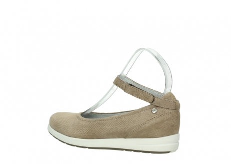wolky riemchenschuhe 02422 magnetic 20150 taupe leder_3