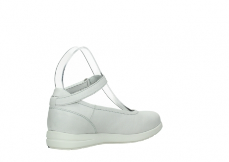 wolky mary janes 02422 magnetic 30120 offwhite leather_10