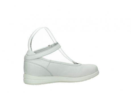 wolky mary janes 02422 magnetic 30120 offwhite leather_11