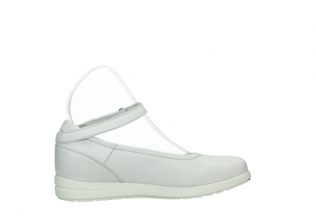wolky mary janes 02422 magnetic 30120 offwhite leather_12