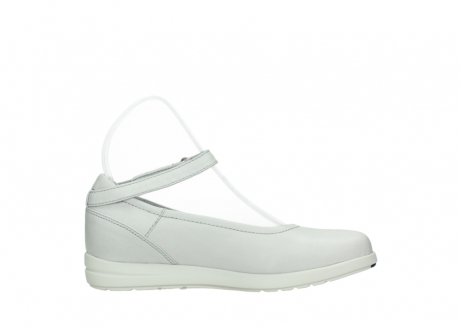 wolky mary janes 02422 magnetic 30120 offwhite leather_13