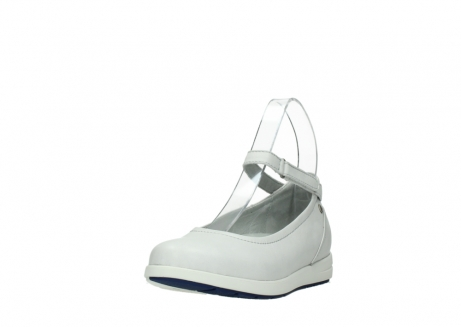 wolky mary janes 02422 magnetic 30120 offwhite leather_21