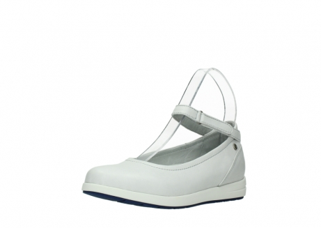 wolky mary janes 02422 magnetic 30120 offwhite leather_22