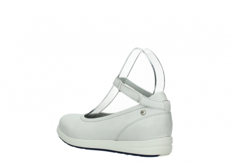 wolky mary janes 02422 magnetic 30120 offwhite leather_4