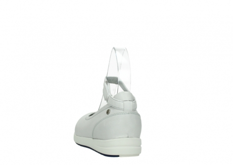 wolky mary janes 02422 magnetic 30120 offwhite leather_6