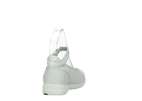 wolky mary janes 02422 magnetic 30120 offwhite leather_8
