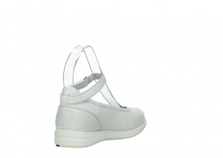 wolky mary janes 02422 magnetic 30120 offwhite leather_9