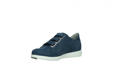 wolky mary janes 02427 radiant 13820 denimblue leather_10