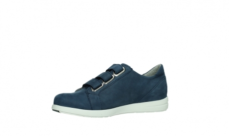 wolky mary janes 02427 radiant 13820 denimblue leather_11