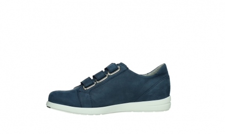 wolky mary janes 02427 radiant 13820 denimblue leather_12