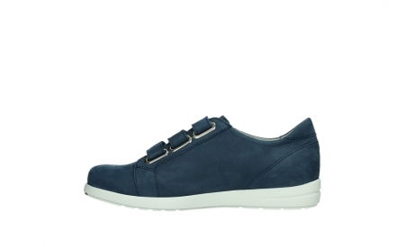 wolky mary janes 02427 radiant 13820 denimblue leather_13