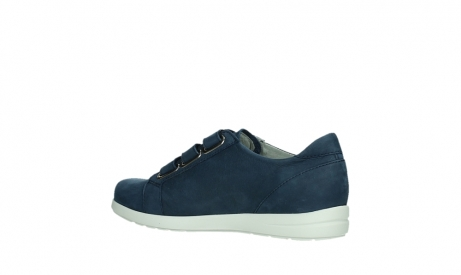 wolky mary janes 02427 radiant 13820 denimblue leather_15