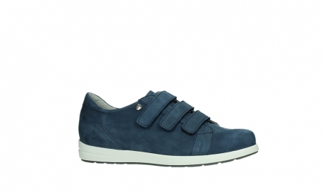 wolky mary janes 02427 radiant 13820 denimblue leather_2