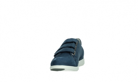 wolky mary janes 02427 radiant 13820 denimblue leather_8