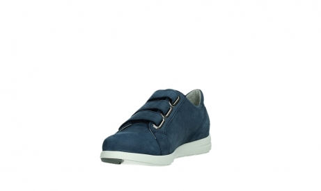 wolky mary janes 02427 radiant 13820 denimblue leather_9