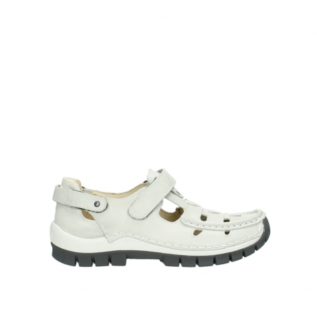 wolky mary janes 04703 move 30120 offwhite leather