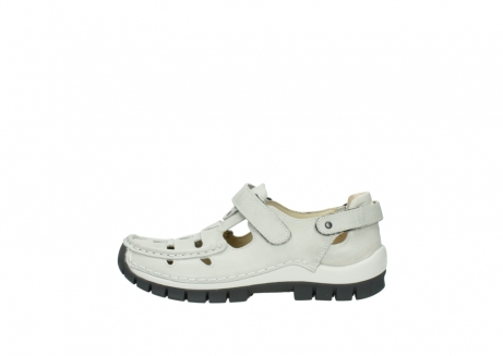 wolky mary janes 04703 move 30120 offwhite leather_1