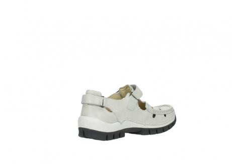wolky mary janes 04703 move 30120 offwhite leather_10
