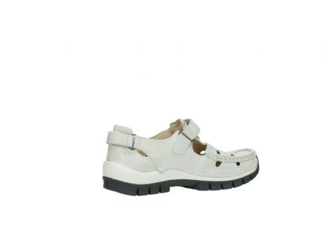 wolky mary janes 04703 move 30120 offwhite leather_11
