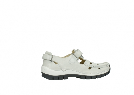 wolky mary janes 04703 move 30120 offwhite leather_12