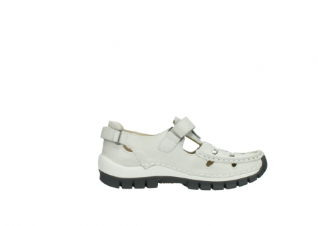 wolky mary janes 04703 move 30120 offwhite leather_13
