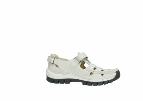 wolky mary janes 04703 move 30120 offwhite leather_14
