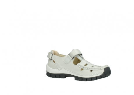wolky mary janes 04703 move 30120 offwhite leather_15