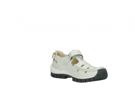 wolky mary janes 04703 move 30120 offwhite leather_16