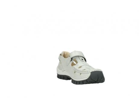 wolky mary janes 04703 move 30120 offwhite leather_17