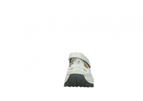 wolky mary janes 04703 move 30120 offwhite leather_19