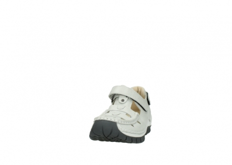 wolky mary janes 04703 move 30120 offwhite leather_20