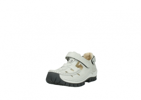 wolky mary janes 04703 move 30120 offwhite leather_21