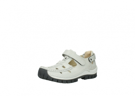 wolky mary janes 04703 move 30120 offwhite leather_22