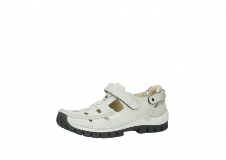 wolky mary janes 04703 move 30120 offwhite leather_23