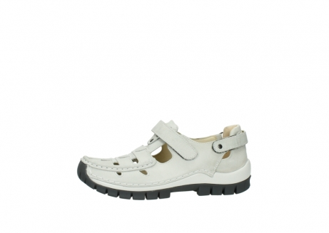 wolky mary janes 04703 move 30120 offwhite leather_24