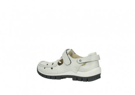 wolky mary janes 04703 move 30120 offwhite leather_3