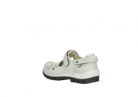 wolky mary janes 04703 move 30120 offwhite leather_4