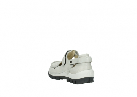 wolky mary janes 04703 move 30120 offwhite leather_5
