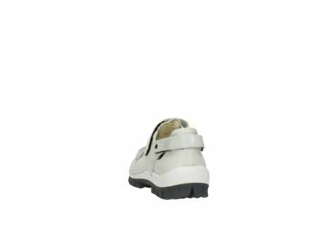 wolky mary janes 04703 move 30120 offwhite leather_6