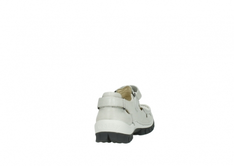 wolky mary janes 04703 move 30120 offwhite leather_8
