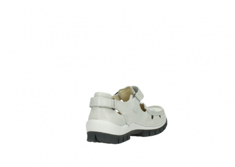 wolky mary janes 04703 move 30120 offwhite leather_9