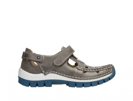 wolky mary janes 04703 move 35260 grey blue leather_1