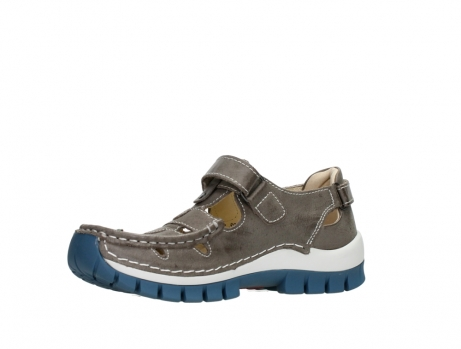 wolky mary janes 04703 move 35260 grey blue leather_11