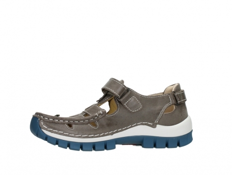 wolky mary janes 04703 move 35260 grey blue leather_12