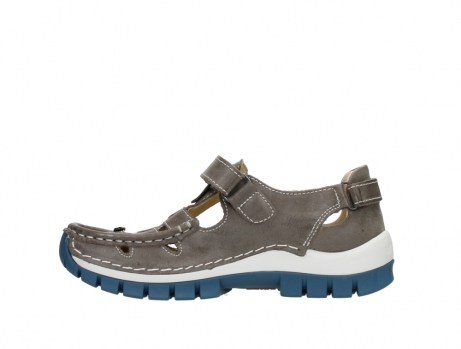 wolky mary janes 04703 move 35260 grey blue leather_13