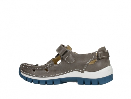 wolky mary janes 04703 move 35260 grey blue leather_14