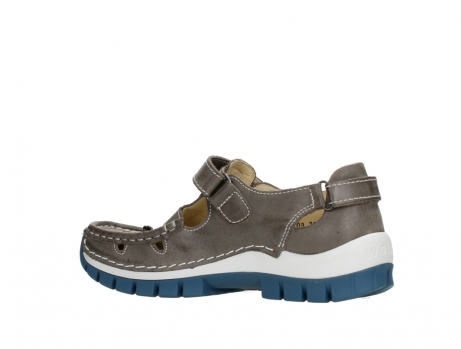 wolky mary janes 04703 move 35260 grey blue leather_15