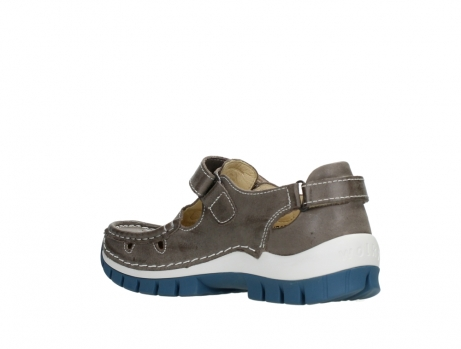wolky mary janes 04703 move 35260 grey blue leather_16